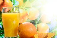Jangan Terlalu Banyak Mengonsumsi Vitamin C Dosis Tinggi, Berbahaya - JPNN.com