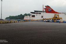 Begini Kondisi di Pelabuhan Merak Saat Ini - JPNN.com