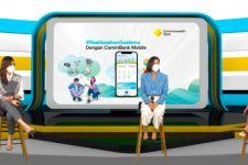 Permudah Anak Muda Kelola Keuangan, Bank Commonwealth Luncurkan CommBank Mobile - JPNN.com