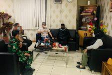 Viral Video Pengurus Masjid Usir Pria Pakai Masker, Begini Akhirnya... - JPNN.com