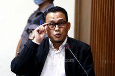 KPK Tak Melarang Warga Beribadah di Masjid yang Disita dari Nurdin Abdullah - JPNN.com