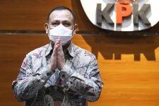 Firli Bahuri Umumkan 239 Anggota DPR Belum Serahkan LHKPN ke KPK - JPNN.com