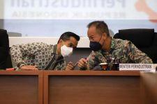 Agus Gumiwang Dorong Kadin Memperkuat Industri Manufaktur - JPNN.com