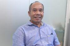 Wacana Pilpres Diundur 2027, Pengamat: Tidak Ada Alasan Logis - JPNN.com