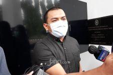 Aziz Yanuar: Munarman Selalu Melawan Tindakan Teror - JPNN.com