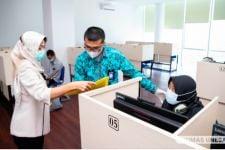 Pasien Membeludak, RSLI Tambah 18 Tenaga Medis dan Nakes - JPNN.com Jatim
