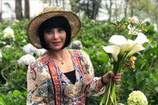 Lies Damayanti Keliling Mojokerto, Ini Agendanya - JPNN.com