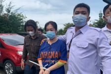 HUT Persebaya ke-94, Azrul Ananda Berpesan Begini ke Bonek - JPNN.com Jatim