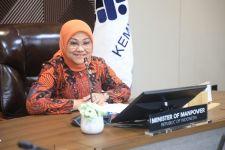 Ida Fauziah: Pembayaran THR Keagamaan 2021 Sesuai Ketentuan - JPNN.com
