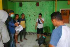 Pemuda 18 Tahun Tepergok Berbuat Dosa di Warnet - JPNN.com