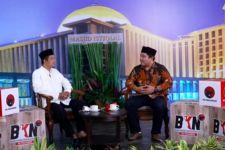 Dosen UIN Sultan Hasanudin Menyoroti Pentingnya Belajar Islam Secara Metodologis dan Bersanad - JPNN.com