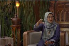 Ai Fatimah Bicara Merawat Kebhinnekaan di Tengah Gempuran Modernisasi dan Globalisasi - JPNN.com
