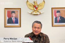 Hasil RDG Bank Indonesia: Suku Bunga Acuan Tetap 3,5 Persen - JPNN.com