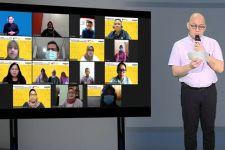Menggaungkan Suara Perempuan dan Anak Muda Penambang via Foto dan Video - JPNN.com