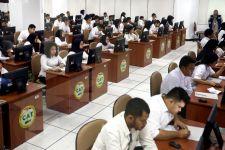 8 Formasi CPNS 2021 Ini Belum Ada yang Melamar, Ayo, Buruan - JPNN.com
