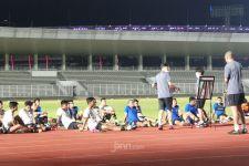 Undian Piala AFF 2020: Pot Indonesia Berubah, Kini dengan Kamboja - JPNN.com