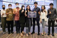 Sucor Sekuritas Dukung Pendidikan Kaum Milenial Melalui YCAB - JPNN.com