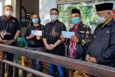 Ada Bantuan Kemanusiaan dari Pak Basarah untuk Korban Gempa Bumi Malang - JPNN.com