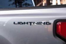 Truk Pikap Listrik Besutan Ford Akan Mengaspal Pekan Depan - JPNN.com