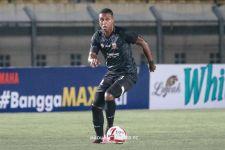 Hugo Gomes Membandingkan Sepak Bola Indonesia dan Brasil, Tingkah Suporter Membuatnya Kagum - JPNN.com