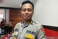 DPO Mujahidin Indonesia Timur Bunuh 2 Warga, Leher Korban Disayat - JPNN.com