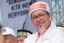 Begini Kalimat Habib Rizieq tentang Sosok Tengku Zulkarnain - JPNN.com