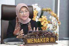 Ida Fauziyah: Kami Dorong BLK Gandeng Industri untuk Perluas Kesempatan Kerja - JPNN.com