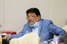 Andreas PDIP Tolak Wacana Tax Amnesty Jilid 2, Begini Alasannya - JPNN.com