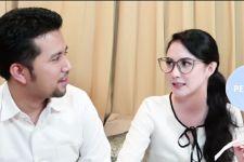 Kepada Arumi Bachsin, Emil Dardak Mengaku Pernah Berselingkuh, Tetapi.... - JPNN.com