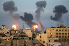 PBB Sebut Israel Mungkin Bersalah, tetapi Hamas Juga Sembarangan - JPNN.com