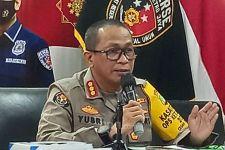 OK Ditangkap di Bandara Soekarno-Hatta, Rencananya Mau Kabur - JPNN.com