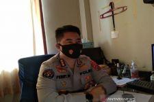 Kombes Ferry Peringatkan MS untuk Menyerahkan Diri, 7 Anggota Sudah Diperiksa - JPNN.com