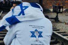 Warga Yahudi Rayakan Tahun Baru, Ini Populasinya di Seluruh Dunia - JPNN.com
