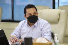 Kemnaker Tegaskan Moratorium Izin TKA Masih Berlaku - JPNN.com