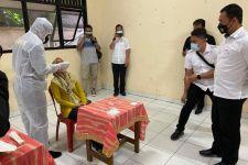 Waspada, 476 Pemudik yang Kembali ke Jakarta Reaktif Covid-19 - JPNN.com