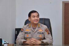 Polda Jambi Kerahkan Ribuan Personel, Belum Termasuk TNI - JPNN.com