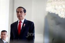 HNW: Masa Jabatan Jokowi sebagai Presiden Berakhir 2024, Bukan 2027 - JPNN.com
