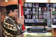 Menteri Halim Ajak Kampus Bersinergi Bangun Desa - JPNN.com