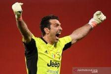 Dejan Kulusevski dan Federico Chiesa Bawa Juventus Juarai Coppa Italia - JPNN.com