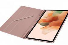 Bukan Galaxy Tab S7 Lite, Samsung Siapkan Tablet Anyar Ini - JPNN.com