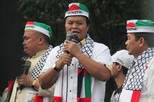 HNW Desak Pemerintah Indonesia Bantu PBB untuk Tuntut Kejahatan Perang Israel - JPNN.com