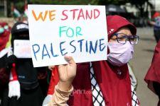 Suparji Ahmad: Penggalangan Dana untuk Palestina Jangan Dipandang Negatif - JPNN.com