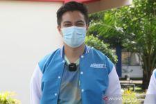 Kejutan dari Baim Wong, Ikuti Langkah Raffi dan Kaesang? - JPNN.com