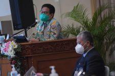 Gus Menteri: UNY Harus Terjun Langsung ke Desa - JPNN.com