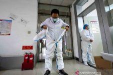 Covid-19 Masih Merajalela di China, Tercatat Total 90.944 Kasus - JPNN.com