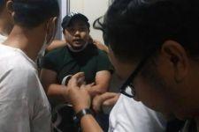 Video Viral Papa Menganiaya Anak Kandungnya, Terungkap Fakta Baru - JPNN.com