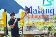 Wisata Pujon Kidul: Persawahan Satu Hektare Beromzet Rp 1,2 Miliar Per Tahun - JPNN.com Jatim