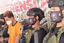 Pemuda Pengangguran Aniaya Pacar, Polisi Langsung Bergerak - JPNN.com