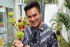 Baim Wong Batalkan Liburan Bareng Raffi Ahmad, Ini Sebabnya - JPNN.com