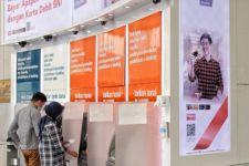 Alasan Himbara Tunda Pengenaan Biaya Cek Saldo dan Tarik Tunai di ATM Link - JPNN.com